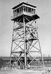 Bainbridge Army Airfield - Control Tower.jpg