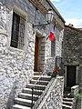 Bairols - Mairie du village.jpg