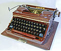 Bakelit-schreibmaschine.jpg