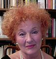 Bakró-Nagy Marianne.jpg