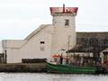 Balbriggan lighthouse.png