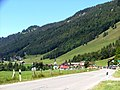 Balderschwang - panoramio.jpg