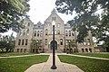 Baldwin Wallace University (21903804748).jpg