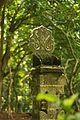 Bali 061 - Ubud - alter.jpg