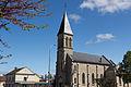 Ballancourt-sur-Essonne IMG 2268.jpg