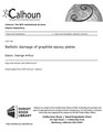 Ballistic damage of graphite-epoxy plates (IA ballisticdamageo1094541047).pdf