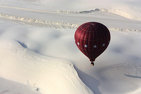 Balloon Rally White Sands NM.jpg