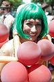 Balloons (7441583948).jpg