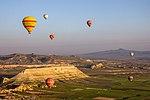 Balloons over Cappadocia-2015-05-16-2.jpg