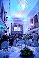 Baltijas Asamblejas balvas pasniegšanas ceremonija (6396738541).jpg