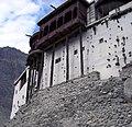 Baltit Fort-6.jpg