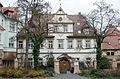 Bamberg, Gangolfplatz 3a, 001.jpg