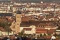 Bamberg, Karmeliterkloster 20161114-010.jpg