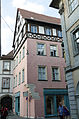 Bamberg, Karolinenstraße 18, 20150911-001.jpg