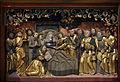 Bamberger Dom BW 17.jpg