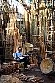 Bamboo wallah (5581475416).jpg
