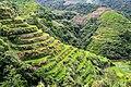 Banaue Rice Terraces 2.jpg