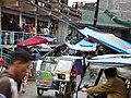 Banaue town (3293984783).jpg