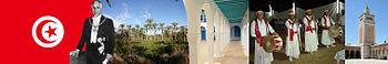 Bandeau portail Tunisie.jpg