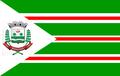 Bandeira Batayporã.png