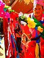 Bandeireiro - Terno dos Irmãos Paiva.jpg