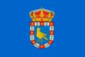 Bandera de Pájara (Las Palmas).png