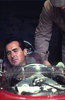 Bandini1966Nürburgring.jpg