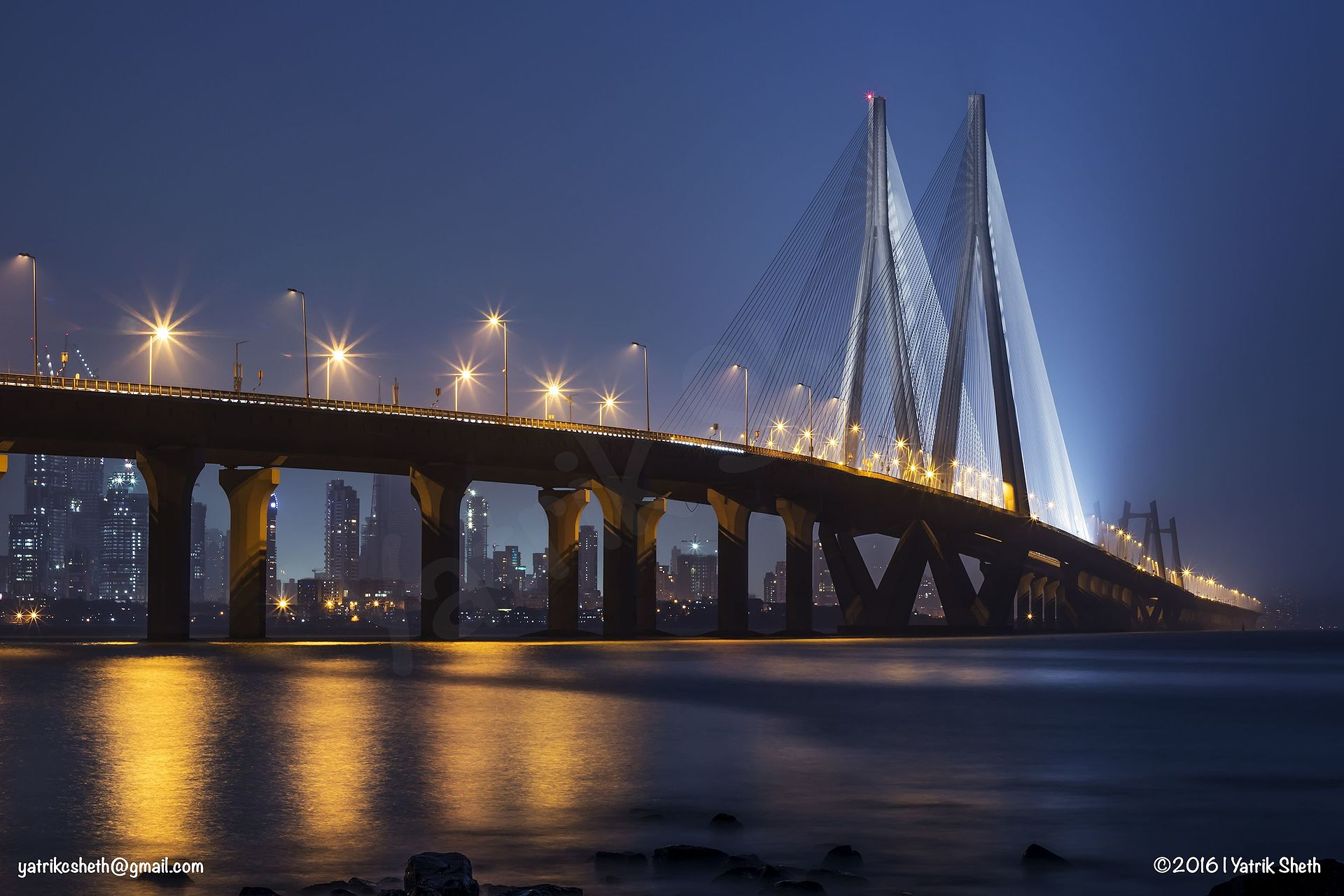 essay bandra worli sea link Mumbai: now, proposed versova-bandra sea link to bengal ngo starts essay and  if the toll plazas at the entry points of mumbai and at bandra worli sea link.