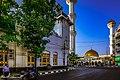 Bandung City 49.jpg