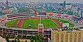 Bangabandhu National Stadium, Dhaka, Bangladesh.jpg