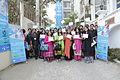 Bangla Wikipedia Workshop at Chittagong Independent University (37).JPG