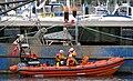 Bangor Lifeboat - geograph.org.uk - 1197616.jpg
