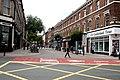 Bank Street, Carlisle.jpg