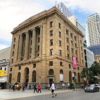 Bank of New South Wales Building, Brisbane.jpg