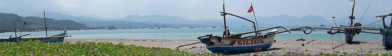 File:Banner Pelabuhan Ratu.jpg