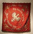 Banner Towarzystwo Polek Wielkie Hajduki 1928.jpg