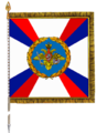 Banner of the Russian Airborne Troops.png