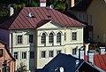 Banská Štiavnica - Dolná Ružová 5.jpg
