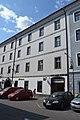Banská Bystrica - Kapitulská 6 - pam. budova.jpg