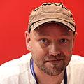 Baptiste Delieutraz IMG 3284.jpg