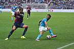 Barça - Napoli - 20140806 - 18.jpg