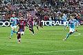 Barça - Napoli - 20140806 - 23.jpg