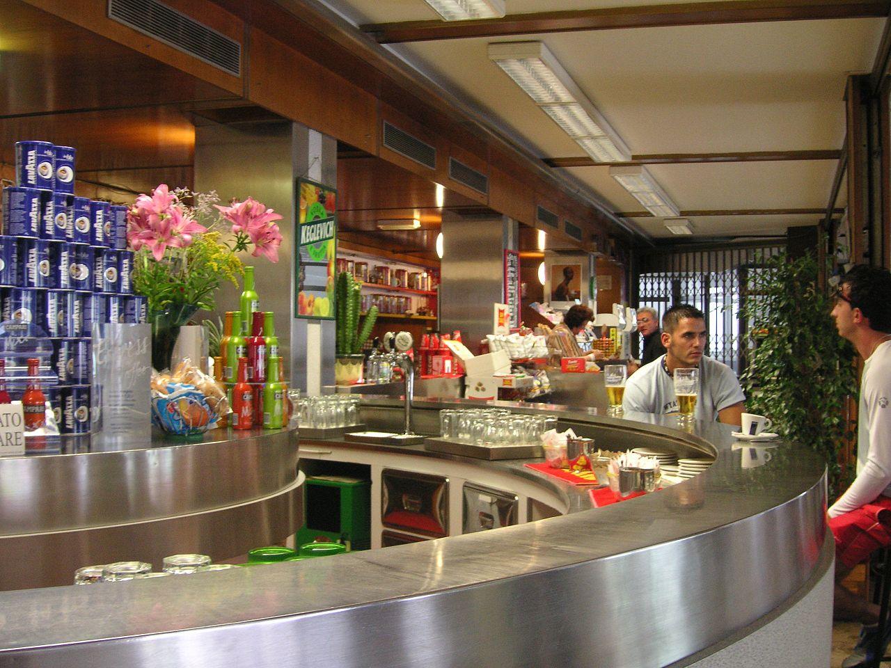Wheatgrass Juice Bar And Kitchen Owensboro Ky