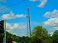 Baraboo Cell Tower - panoramio.jpg