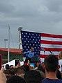 Barack Obama in Kissimmee (30707334562).jpg