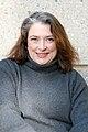 Barbara webmama Coll-2010.jpg