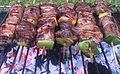 Barbec' brochettes.jpg