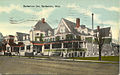 Barberton Inn (12659802025).jpg