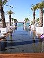 Barcelona - Hotel W Barcelona (24).jpg