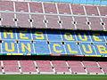 Barcelona 4186.JPG